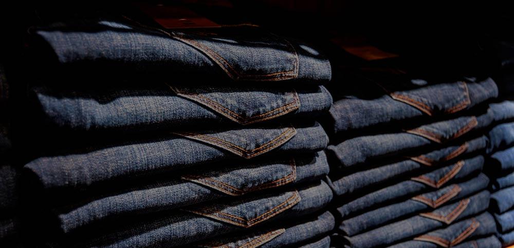 Pantalones Mujer Baratos Ofertas Increibles 60 Dto Ganga Outlet