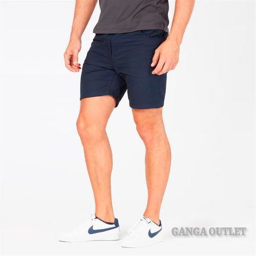 Los pantalones cortos o shorts son pantalones cuyo largo no es más abajo de  los muslos. Es una tendencia que puedes lucir no solo para un estilo  casual 3a80e559ba1a
