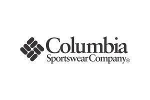 pantalones columbia baratos e556b2649473