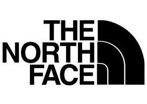 camisetas north face hombre