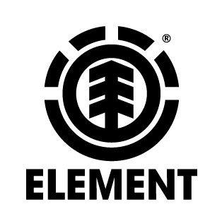 camisetas element baratas