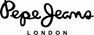 jerseys pepe jeans mujer