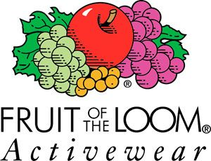 camisetas fruit of the loom baratas
