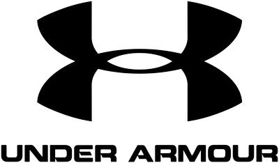 outlet under armour