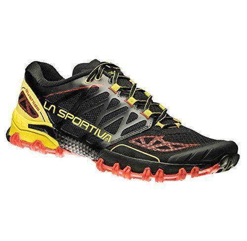 Ofertas zapatillas para trail running con descuento de hasta